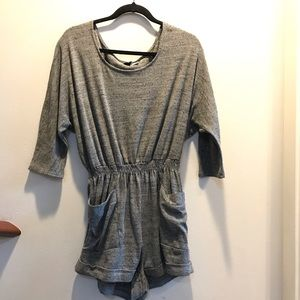 BDG urban outfitters romper